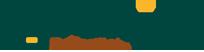 Logo Fumico Fumigations