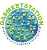 Logo Gasmeetstation
