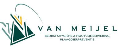 Logo Van Meijel