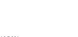 Logo's certificeringen Fumico