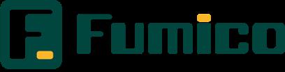 Fumico1